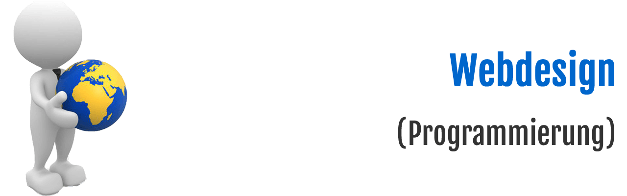 Webdesign (Programmierung)